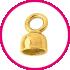 coppette_con_anello - caps with ring