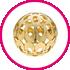 fashion ball B