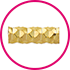 tubi diamantati D2